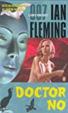 Doctor No (0141028270) by Fleming, Ian