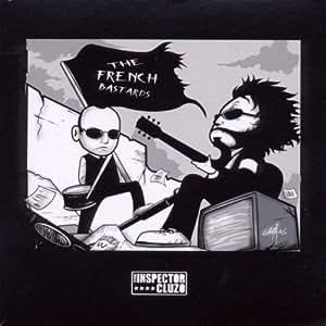 The French Bastards
