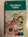 img - for The Silent Valley book / textbook / text book