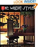 Wright Style