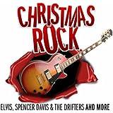 Christmas Rock (Digitally Remastered)