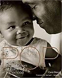 Pop: A Celebration of Black Fatherhood