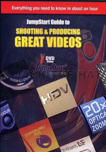london-drugs-shooting-producing-great-videos