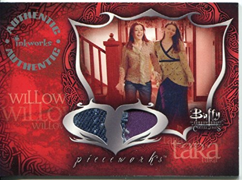 buffy-tvs-connessioni-pieceworks-card-dual-pwc-3-willow-tara-gonna-in-jeans