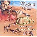 Maktub: Musica Original De El Clon