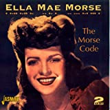The Morse Code [ORIGINAL RECORDINGS REMASTERED] 2CD SET
