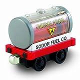 Thomas and Friends Take-n-Play Diesel Car