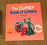 img - for The Gumby Book of Letters book / textbook / text book