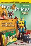 Toys & Prices 2010