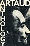 Antonin Artaud Anthology