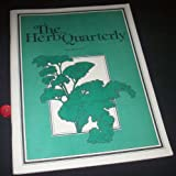 img - for The Herb Quarterly - Fall 1990 (Issue No. 47) book / textbook / text book