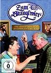Zum Stanglwirt - Die Gesamtbox [8 DVDs]