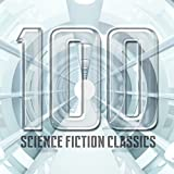 100 Science Fiction Classics