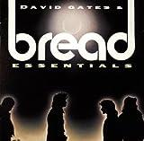 Essentials Import, Limited Edition Edition by David Gates & Bread (2005) Audio CD