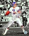 """John Elway – Denver Broncos """"Spotligh…"""
