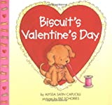 Biscuit s Valentine s Day