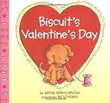 Biscuit s Valentine s Day