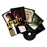 A New England: The Very Best Of Kirsty MacColl (Exclusive to Amazon.co.uk) Kirsty MacColl