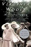Image of [MRS. DALLOWAY]Mrs. Dalloway By Woolf, Virginia(Author)Paperback On 24 Sep 1990)