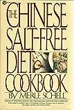 The Chinese Salt - Free Diet CookBook