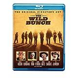 The Wild Bunch [Blu-ray] ~ William Holden