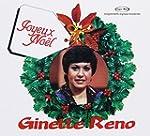 Ginette Reno/Joyeux Noel