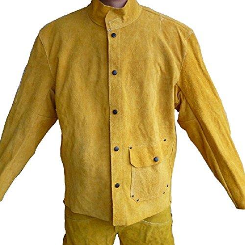 saldatura-in-pelle-di-mucca-split-per-il-rivestimento-di-sicurezza-abbigliamento-giallo-da-43-pollic