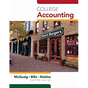 manual of accounting ifrs 2015 free download