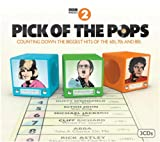 BBC Radio 2's Pick Of The Pops Various