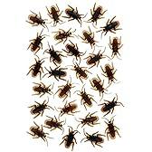 Roaches (40) ゴキブリ(40)♪ハロウィン♪クリスマス♪