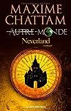 """Afficher """"Autre-Monde n° 6 Deuxième cycle. Neverland"""""""