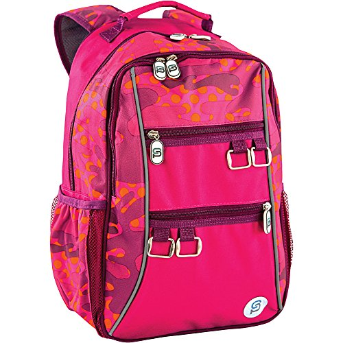 sydney-paige-buy-one-give-one-kids-backpack-pink-camo