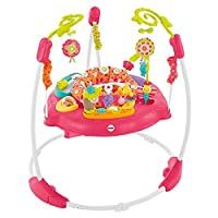 Fisher-Price Jumperoo from Fisher-Price