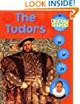 The Tudors (Craft Topics)