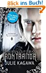 The Iron Traitor (The Iron Fey - Book...