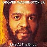 Live At The Bijou