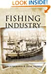 Images of the Past: The Fishing Industry