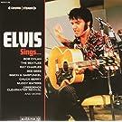 Elvis Sings [Vinyl LP]