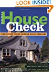 House Check: Finding and Fixing Commo...