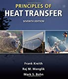 img - for Principles of Heat Transfer book / textbook / text book