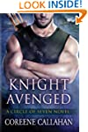 Knight Avenged (Circle of Seven #2)