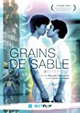echange, troc Grains de Sable
