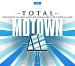 Total Motown