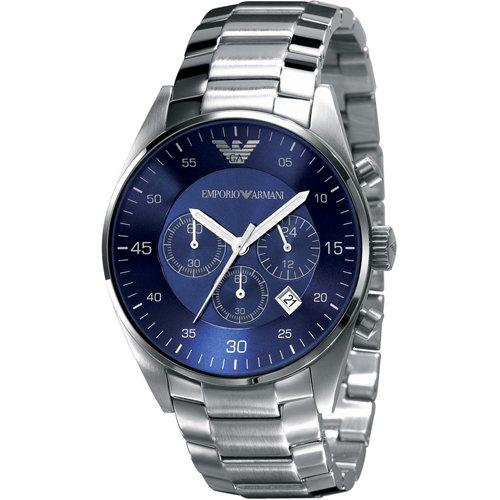 Emporio Armani Men's Watch AR5860