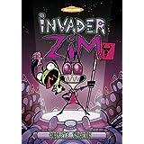 Invader ZIM - Complete Invasion ~ Andy Berman