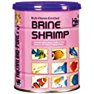 Hikari Bio-Pure Freeze Dried Brine Shrimp for Pets, 1.76-Ounce