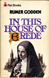 In This House of Brede (0330026410) by Godden, Rumer