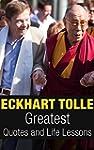Eckhart Tolle: Eckhart Tolle Greatest...