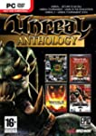 Unreal Anthology Nt