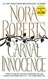 Nora Roberts Carnal Innocence